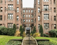 1 Bedroom, Forest Hills Rental in Washington, DC for $2,000 - Photo 1