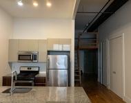 Studio, Bedford-Stuyvesant Rental in NYC for $2,635 - Photo 1