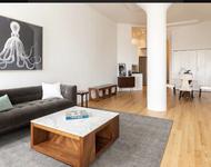 Loft, West Village Rental in NYC for $4,500 - Photo 1