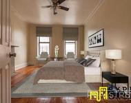 Studio, Gowanus Rental in NYC for $1,995 - Photo 1