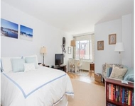 Studio, Lenox Hill Rental in NYC for $2,495 - Photo 1