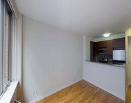 1 Bedroom, Chelsea Rental in NYC for $4,243 - Photo 1