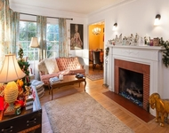 3 Bedrooms, The Alphabet Streets Rental in Los Angeles, CA for $5,750 - Photo 1