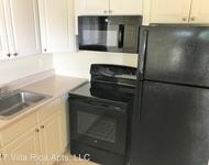 1 Bedroom, Villa Rica Rental in Miami, FL for $1,250 - Photo 1