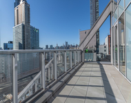 1 Bedroom, Long Island City Rental in NYC for $2,870 - Photo 1