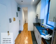 2 Bedrooms, Yorkville Rental in NYC for $2,475 - Photo 1