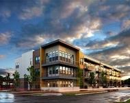 1 Bedroom, Linwood Rental in Dallas for $1,299 - Photo 1