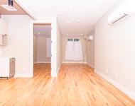 1 Bedroom, Bushwick Rental in NYC for $1,900 - Photo 1