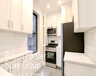 2 Bedrooms, Lincoln Square Rental in NYC for $4,033 - Photo 1