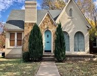 3 Bedrooms, Bluebonnet Hills Rental in Dallas for $2,850 - Photo 1