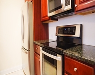 2 Bedrooms, Brooklyn Heights Rental in NYC for $3,225 - Photo 1