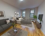 Studio, Yorkville Rental in NYC for $1,536 - Photo 1