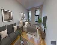 Studio, Yorkville Rental in NYC for $1,479 - Photo 1