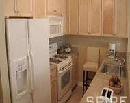 2 Bedrooms, East Harlem Rental in NYC for $2,414 - Photo 1