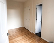 1 Bedroom, West Village Rental in NYC for $2,912 - Photo 1