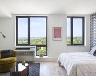 Studio, Prospect Lefferts Gardens Rental in NYC for $1,750 - Photo 1