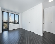 1 Bedroom, Alphabet City Rental in NYC for $3,917 - Photo 1
