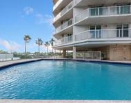 2 Bedrooms, Oceanfront Rental in Miami, FL for $2,850 - Photo 1
