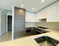 1 Bedroom, Downtown Boston Rental in Boston, MA for $3,500 - Photo 1