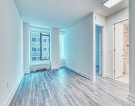 1 Bedroom, Financial District Rental in NYC for $2,736 - Photo 1
