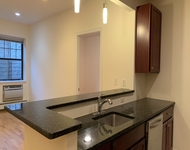 2 Bedrooms, Brooklyn Heights Rental in NYC for $4,300 - Photo 1