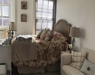 Studio, West Village Rental in NYC for $1,985 - Photo 1