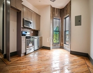 5 Bedrooms, Bedford-Stuyvesant Rental in NYC for $4,245 - Photo 1