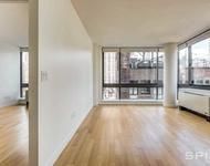 1 Bedroom, Koreatown Rental in NYC for $2,657 - Photo 1