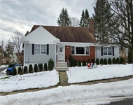 1 Bedroom, Mamaroneck Rental in Long Island, NY for $2,100 - Photo 1