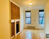 1 Bedroom, NoLita Rental in NYC for $2,975 - Photo 1