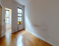 1 Bedroom, Yorkville Rental in NYC for $1,760 - Photo 1