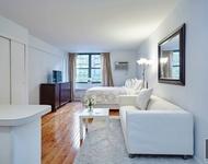 Studio, Gramercy Park Rental in NYC for $2,156 - Photo 1