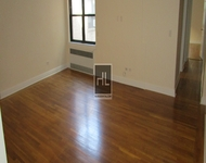 Studio, Lenox Hill Rental in NYC for $2,421 - Photo 1