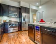 1 Bedroom, Gilbert Oaks Rental in Dallas for $1,099 - Photo 1