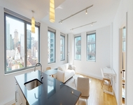 2 Bedrooms, Hell's Kitchen Rental in NYC for $3,463 - Photo 1