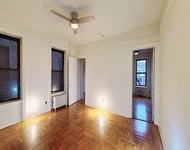 2 Bedrooms, Brooklyn Heights Rental in NYC for $2,375 - Photo 1