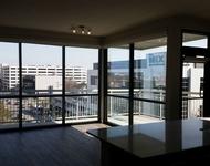 2 Bedrooms, Midtown Rental in Houston for $2,003 - Photo 1