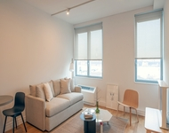 1 Bedroom, Hell's Kitchen Rental in NYC for $2,397 - Photo 1