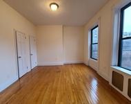 1 Bedroom, Brooklyn Heights Rental in NYC for $2,700 - Photo 1