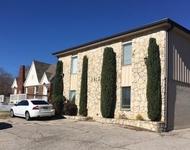 1 Bedroom, Queensboro Heights Rental in Dallas for $885 - Photo 1