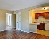 1 Bedroom, Junius Heights Rental in Dallas for $800 - Photo 1