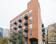1 Bedroom, West Loop Rental in Chicago, IL for $1,800 - Photo 1