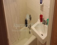 2 Bedrooms, Fenway Rental in Boston, MA for $3,690 - Photo 1