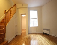 2 Bedrooms, Upper West Side Rental in NYC for $3,167 - Photo 1