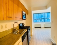 1 Bedroom, NoMad Rental in NYC for $4,337 - Photo 1