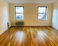 2 Bedrooms, Yorkville Rental in NYC for $3,163 - Photo 1