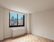 Studio, Yorkville Rental in NYC for $2,396 - Photo 1