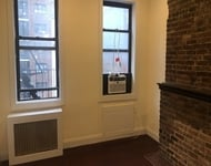 Studio, Murray Hill Rental in NYC for $1,950 - Photo 1