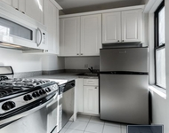 1 Bedroom, West Village Rental in NYC for $3,563 - Photo 1