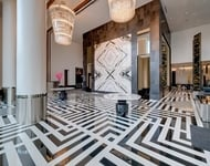 2 Bedrooms, Uptown-Galleria Rental in Houston for $3,750 - Photo 1